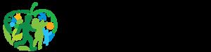 evital_logo