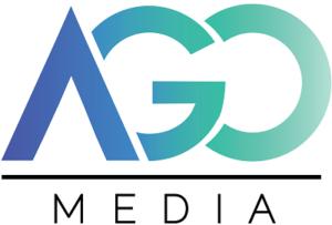 logo-big-color-agomedia-wordpress
