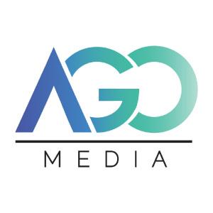 logo_300x300-01