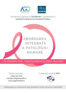 poster-abordarea-patologiei-mamare
