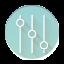 stabilirea-structurii-si-numarului-de-participanti-icon