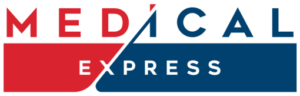 medical_express_logo
