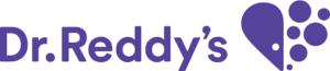 logo dr reddys