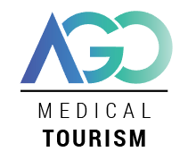 agomedia_medical_tourism