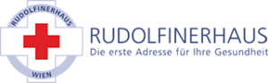 rudolfinerhaus_logo_small