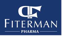 Fiterman_pharma