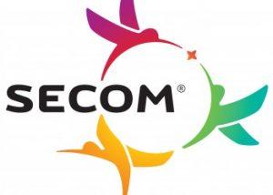 Logo-Secom-350x250