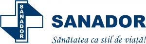 logo-Sanador