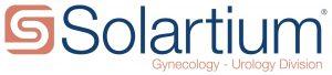 logo-Solartium-small