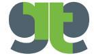grtg logo-01