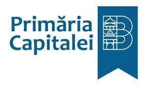 logo_PMB