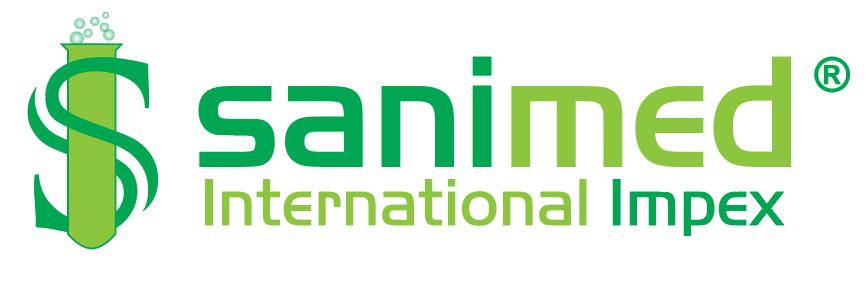sanimed_logo