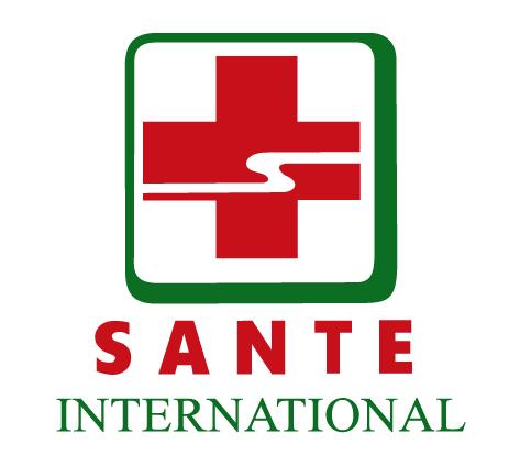 sante_international_logo