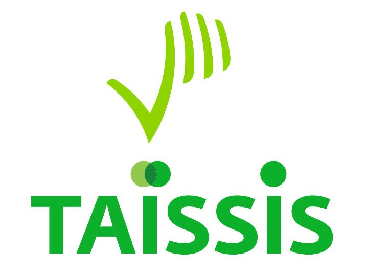 taisis_logo