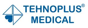 tehnoplus_medical_logo
