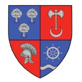 logo_consiliul_judetean_giurgiu