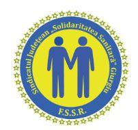 logo_sindicatul_judetean