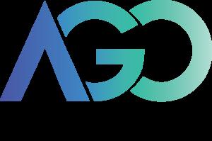 logo-agomedia-evenimente-medicale