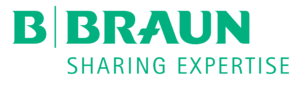 b_braun_logo
