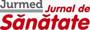 logo-jurmed-rgb_1000dpi_150px