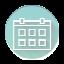 consilierea-si-planificarea-eventului-icon