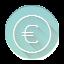 controlul-bugetului-icon