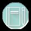 coordonarea-serviciilor-tehnice-si-logistice-icon