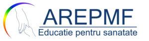logo-AREPMF