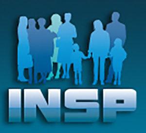 logo-insp-1