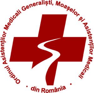 logo-OAMGMAM
