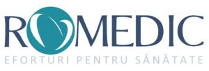logo-romedic2
