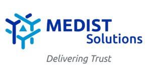 portofolio-logos-bistravoda-medist-solutions