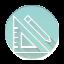 proiectarea-si-executarea-decorului-icon