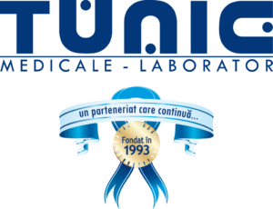 logo tunic