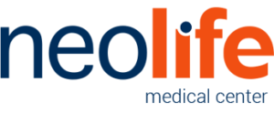 Neolife_Medical_Center_Logo
