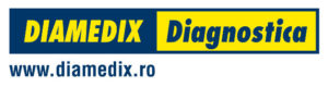 diamedix_sigla2