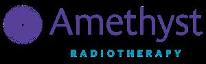 logo Amethyst