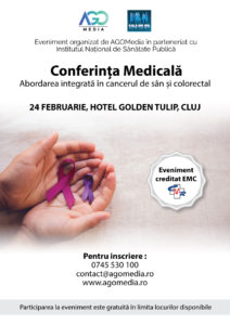 poster_cancer_san_colorectal_cluj-01