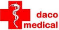 logo daco medical