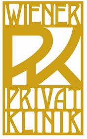 Wiener_Privat_Klinik_logo