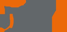 imed19-Logo
