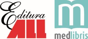 logo_medlibris