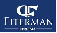 Fiterman_pharma