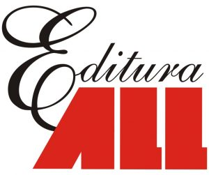 editura_all_logo
