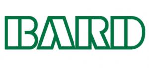 logo_bard