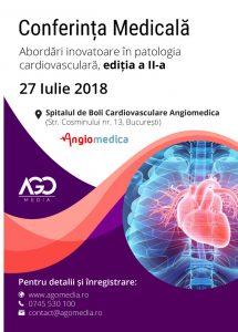 ev_angiomedica-01