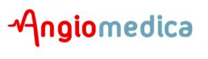 logo_mic