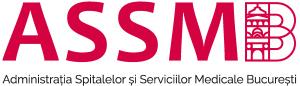 Logo_ASSMB-1