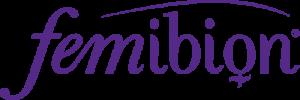 femibion_logo