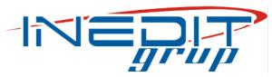 inedit_grup_logo